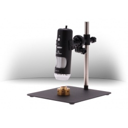 mighty-scope-5m-usb-digital-microscope